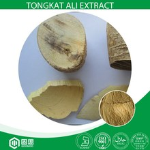 Sex Products Tongkat Ali Powder,Tongkat Ali Herb Extract,Tongkat Ali Root Extract