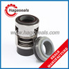 High Quality Cheap Sale Wholesale auto water pump seal for car
