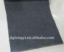 long yi raw denim fabric for jeans