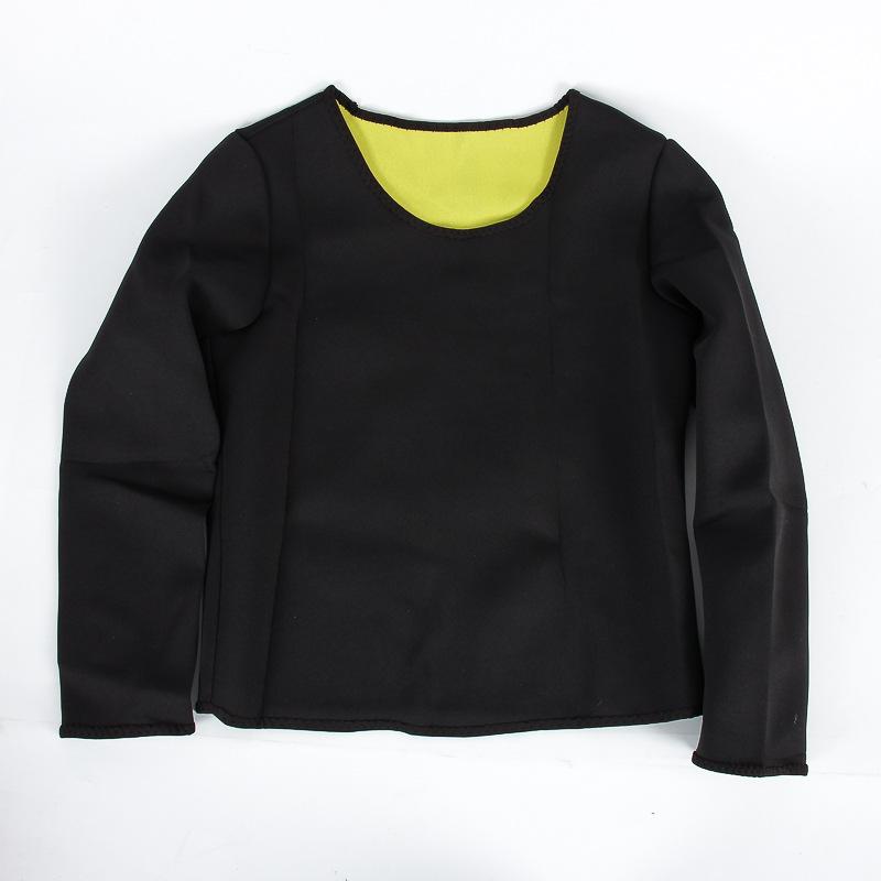 long Sleeve T-shirt (5).jpg