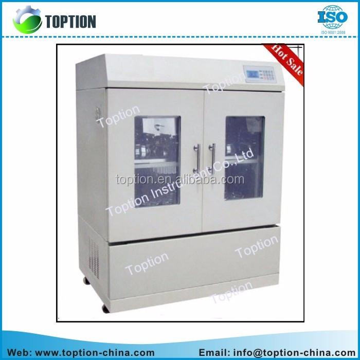 1112B,2112B,Ultra Big Capacity shaker incubator.jpg