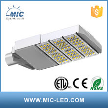 MIC high quality 120w outdoor die cast aluminum led flood light housing