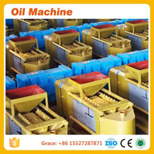 palm oil promotion line high performance best price palm oil mill