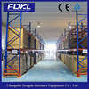 China manufacturer Hot selling high capacity Racking System for Sale