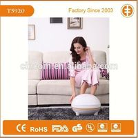 Hot Selling Pedicure Foot Spa Massage Chair Ce/Rohs/Iso13485