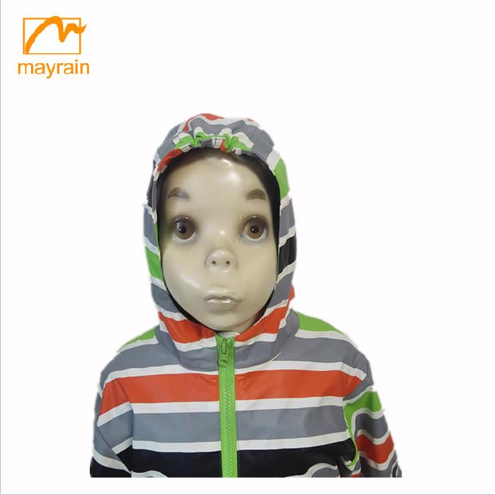 Children clothing 8.jpg