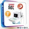 DW330 Pseudo Color Abdominal Portable Ultrasound System