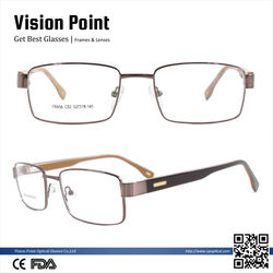 fashion optical frame models and pictures of optical frames wholesale