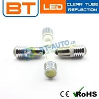 Super Bright Auto Turn Light Indicator Light T10,BA9S 12V 1.5w LED Car Light Bulbs