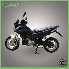 Top Quality Cool 125cc cub motorcycle With Small Wheel CO110-C21