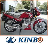 new cheap 125cc motorcycle