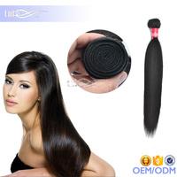 Top Grade 5A+ 100% Virgin Brazilian Hair Unprocessed Wholesale Natural Brazilian Virgin Human Hair