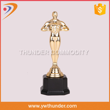 trophy for souvenir gifts,optical glass block trophy,optical glass pyramid trophy