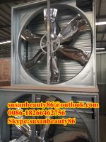 24inch Centrifugal Exhaust Fan,Poultry Fan