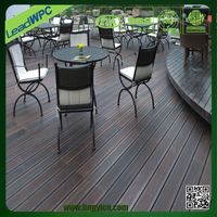 commercial grade asian walnut hardwood waterproof parquet flooring