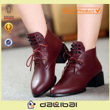 fashion rivet high heel global selling latest design lady shoes,women shoes 2015