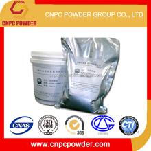 CNPC POWDER high purity99% 2015 hot selling lyq series ac motor iron powder ball press machine use for Powder Metallurgy