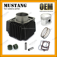 HOT! Chinese Motorcycle Cylinder110cc for Honda