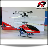 3.5CH Mini Infrared Control Helicopter plane rc