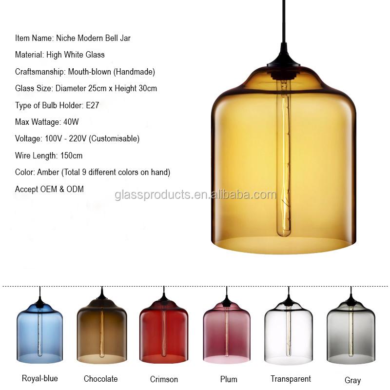 blown-glass- pendant-light.jpg