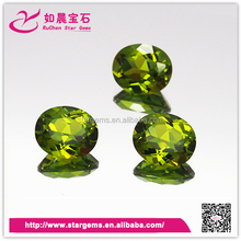 Hot sale natural alexandrite, various shapes color change alexandrite stone, Sultanit for fashion jewellwey