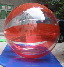 New Arrival The brand new ceramic balls water filter for interest water bouncer ball