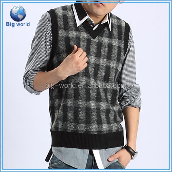 Sweater Vest Buy 85