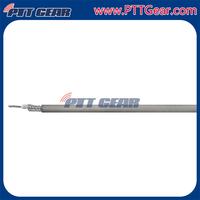 High quality RG8X Car Coax Cable , 140218-91