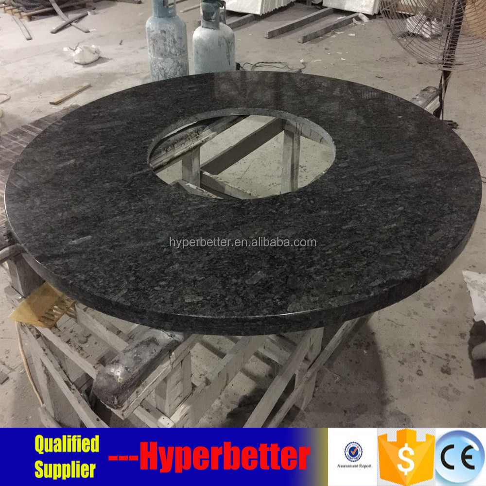 stone fire pit table .jpg