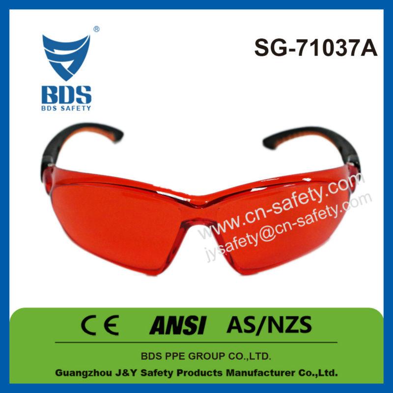 5da5e19c37f Safety Glasses Side Shield Requirements « Heritage Malta