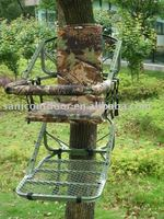 Hunting Tree Stand/hunting product/hunting equipment