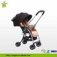 Fashional Design Baby Stroller Pram Kid Buggy For Sale