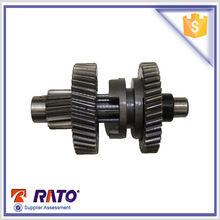 GY6 150cc motorcycle / ATV reverse gear
