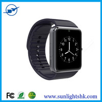 new products android 4.4 smart watch U8 DZ09 GT08 smart watch phone mobile phone accessories for iphone and mobile