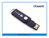 Hot selling products wholesale bulk promotional gift cheap usb flash drive
