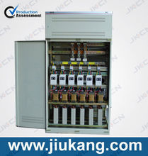 Dynamic TBB0.4 intelligent reactive power compensators: