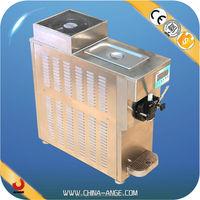BXR-1118 2015 hot sale used soft serve icecream making machine & soft ice cream machine