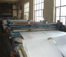 NY06715 china products prices used machinery manufacturing machine production machines PP/PE/PC Hollow Grid Sheet Extrusion line
