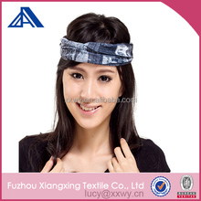 2015 hot sale Multifunctional Tubular headwear bandana
