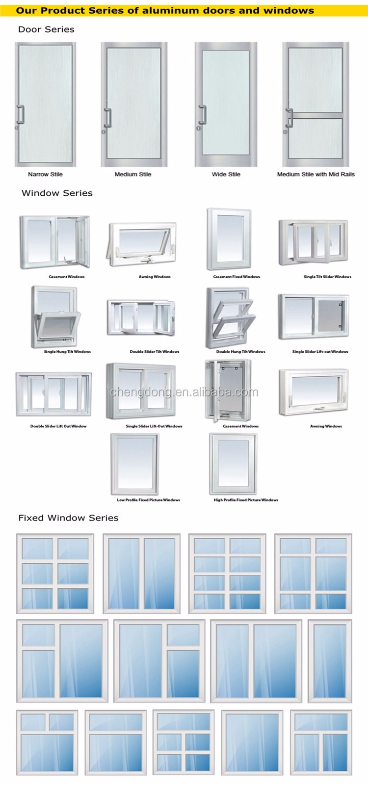 Factory Price Used Exterior Steel Doors For Sale Buy Used Exterior