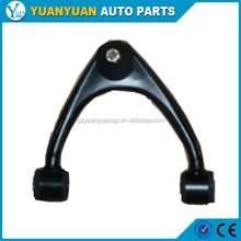 RIGHT UPPER FRONT ARM 48610-39045 TOYOTA MARK 2/CHASER/CRESTA GX100 96-01 TOYOTA MARK 2/CHASER/CRESTA GX90 92-96 TOYOTA CROWN J