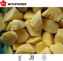 high quality frozen Potato dices/chunks 2015 best price