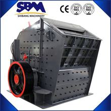 CQC Certification Stone crusher bearing for sale , Stone crusher type 300 400 tph , Stone crusher price in nigeria