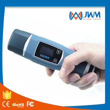 Multifunctional Guard Patrol RFID Reader with LED Screen