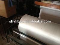 12*8 fiberglass thermal insulation cloth corrosion resistant