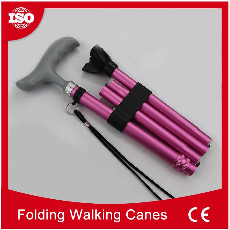 Self Defense Walking Sticks Walking Stick Self Defense