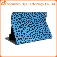 China wholesale tablet case for ipad mini 2,high quality cover case for ipad mini 2
