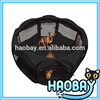 factory fabric pet playpen 8 panels dog pen