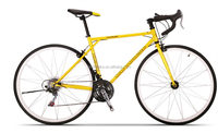 Cheap price custom Supreme Quality road bike mudguard fender (TF-SPB-017)