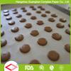 FDA Certified Macaron Baking Paper Parchment Cooking Sheet